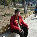 tn_DSCN0030.JPG