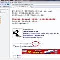 blog_peoplenum.jpg
