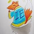 披著IE的火狐.JPG