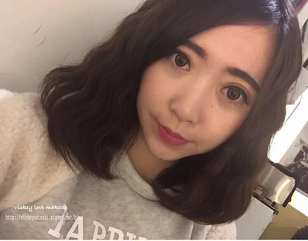 內湖東京髮藝康寧店