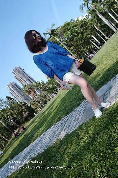 SAM_1625_meitu_15_meitu_27