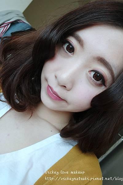 SAM_1569_meitu_12