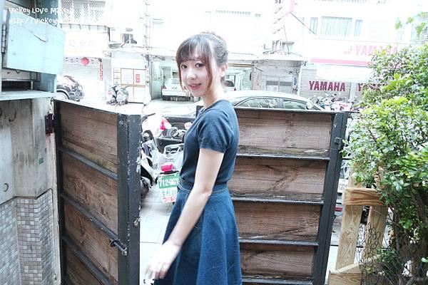 SAM_3326_meitu_4
