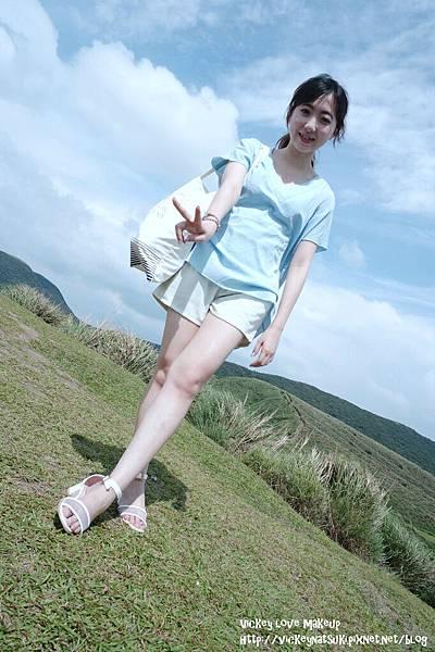 SAM_3845_meitu_7