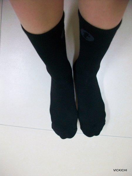 titan無菌襪體驗8