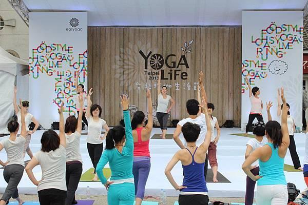 yoga30days1
