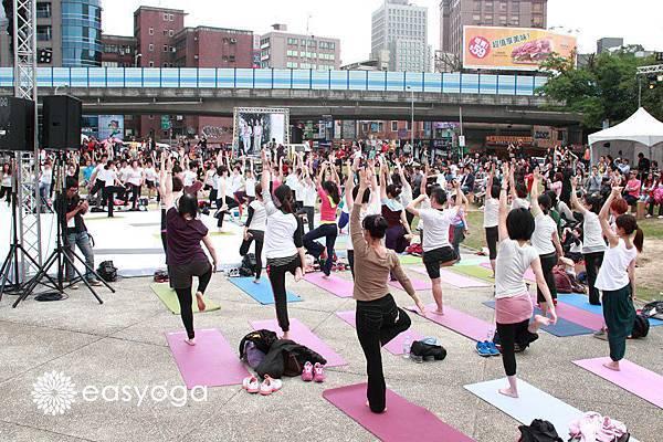 yoga30days3