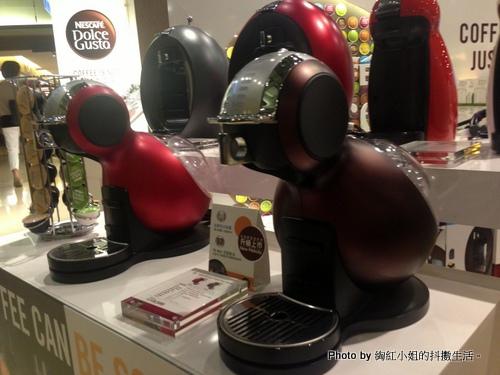 雀巢咖啡機2013073004