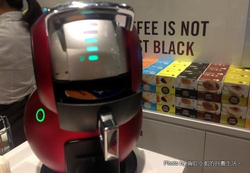 雀巢咖啡機2013073007