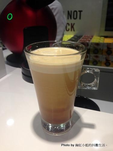 雀巢咖啡機2013073008
