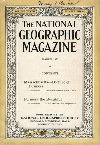 國家地理125年經典影像3-1920年臺灣曾登上國家地理雜誌!.jpg