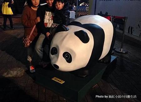 Pandas on Tour04