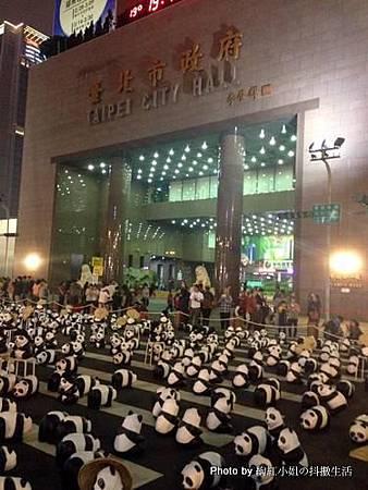 Pandas on Tour06