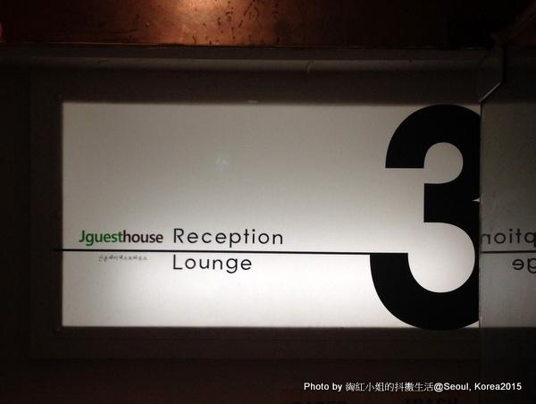 IMG_9221.JPG