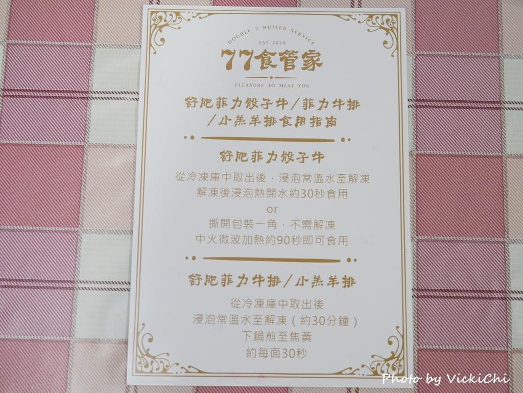 /tmp/php8DhVI3