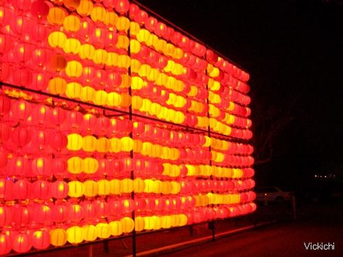 台灣燈會3
