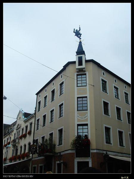 Day 7_Dusseldorf (4).jpg