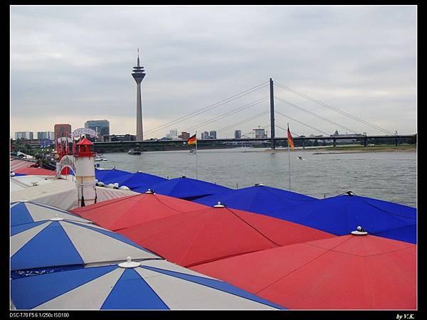 Day 7_Dusseldorf (14).jpg