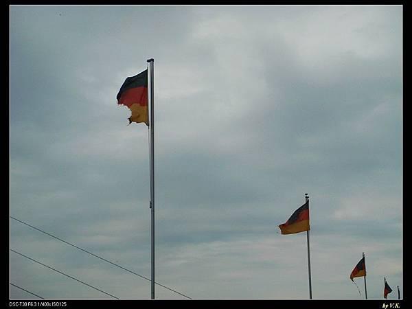 Day 7_Dusseldorf (18).jpg