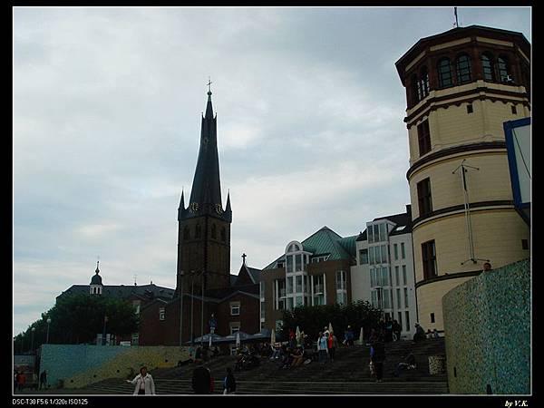 Day 7_Dusseldorf (20).jpg