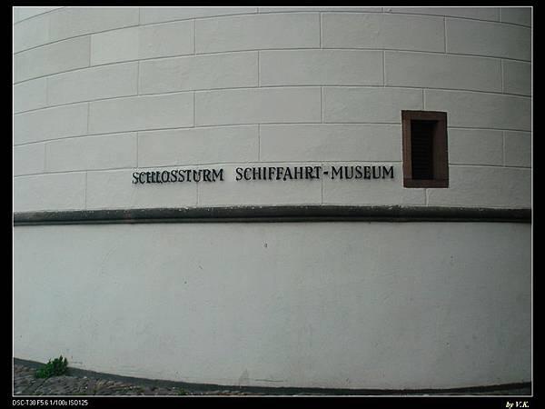 Day 7_Dusseldorf (22).jpg
