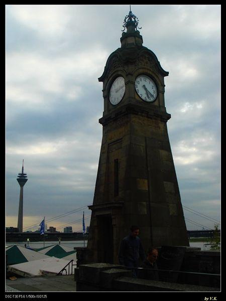 Day 7_Dusseldorf (28).jpg