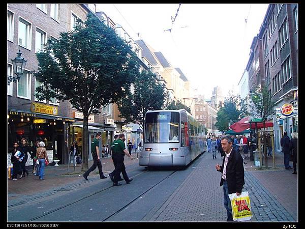 Day 7_Dusseldorf (62).jpg