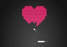 伤心-21699639