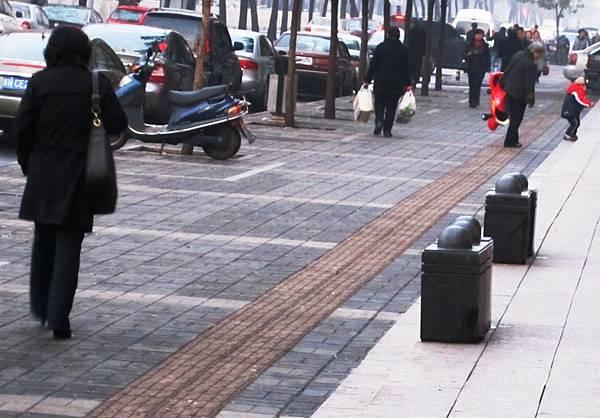 北京1.jpg