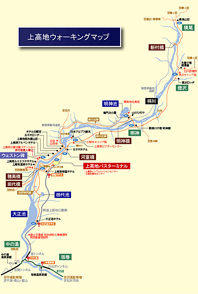 img_map-140205.png