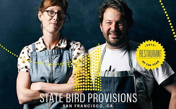 state_bird_provisions_bon_appetit.jpg