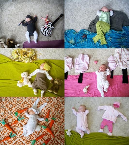 BABY1-tile-tile.jpg