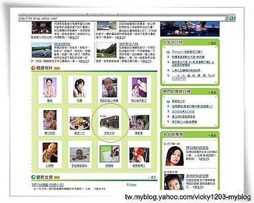 fdpON_i5X5xMyHa8_6D_hg.jpg