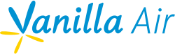 Vanilla_Air_logo.svg.png