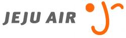 250px-Jeju_air_logo.PNG
