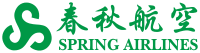 200px-SpringAirLogo.svg.png
