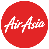 200px-AirAsia_New_Logo.svg.png