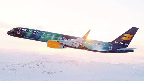 冰島航空購票 001 (2)