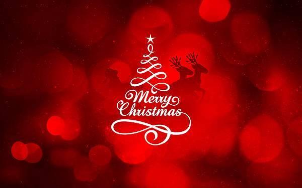 寫信給聖誕老公公法國篇 000