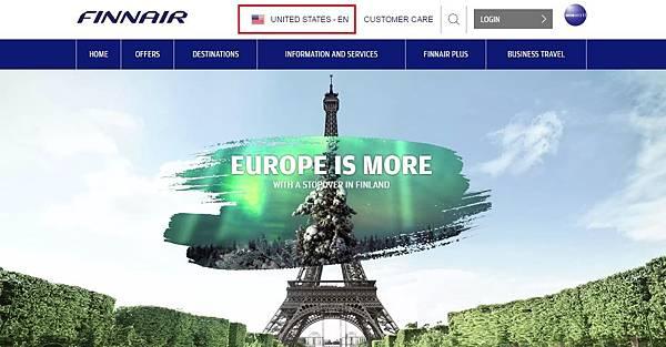 芬蘭航空購票 001.jpg