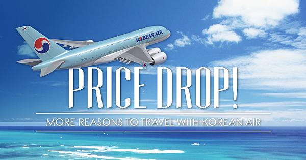 首爾進釜山出機票 000