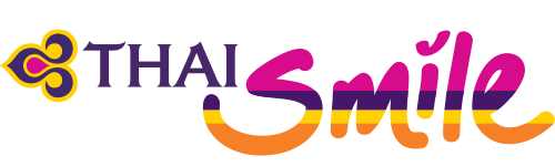 THAI_Smile_logo.svg.png