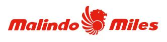 Malindo_Miles_logo.jpg