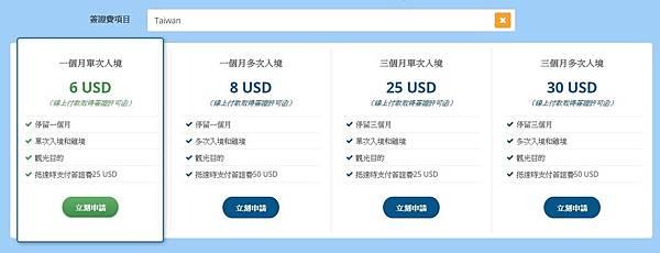 越南簽證 008_1.jpg