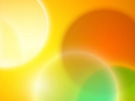 abstract_colors_Final6