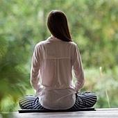 ritual-meditation-mindfulness-feature-470x248-1
