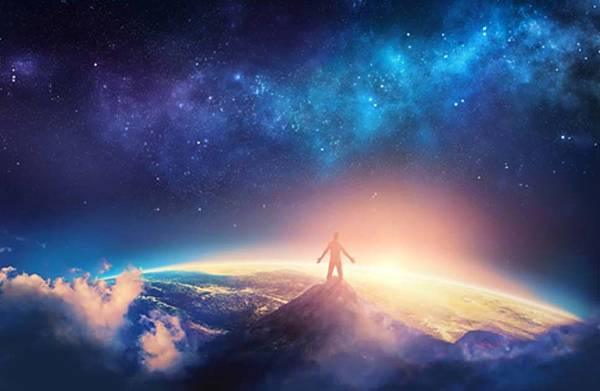 cosmic-ancestry.jpg