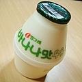 Day1.小木屋 @ 這好像是很夯的香蕉牛奶啊?