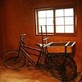 Day2.仙女與樵夫 @ 阿公 A 腳踏車!