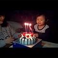 vicky's birthday